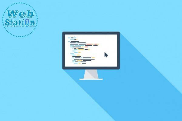 Вижте петте основни фактора при изработка на уеб сайт