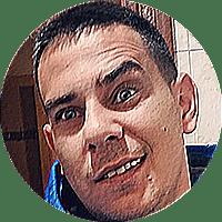 Виктор Пекин - Създател WebStationBG