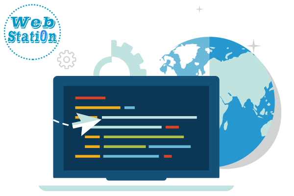 Какво трявба да знаем за изработката на уеб сайтове?