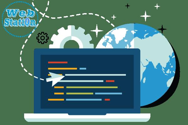 Как Да Накараме Google Да Индексира По-бързо Новите Страници На Уеб Сайта