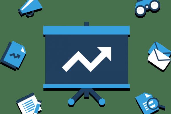 Съвети за по-добра SEO Оптимизация