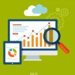 Нови тенденции за търсачките 2020