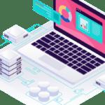 Онлайн реклама или SEO Оптимизация