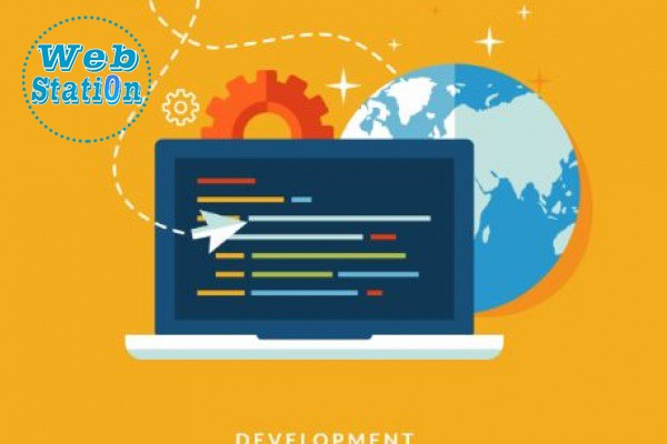 Изработка на WordPress уеб сайт (Ръководство)