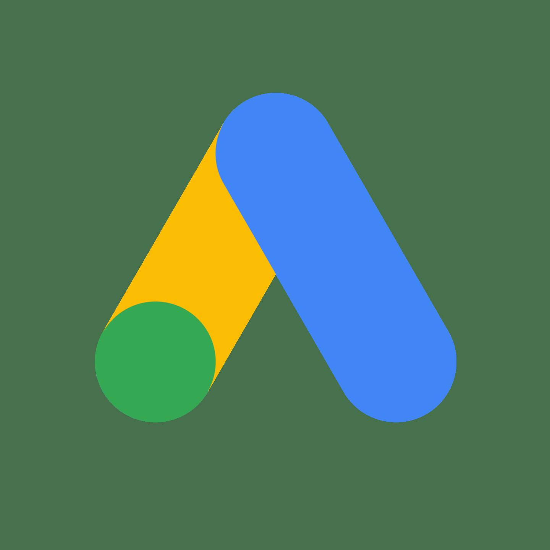 Защо да рекламирате Google Ads?