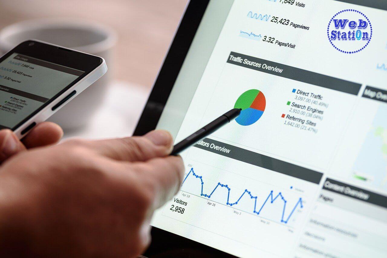 3 ТОП начина за оптимизиране на вашите реклами във Facebook