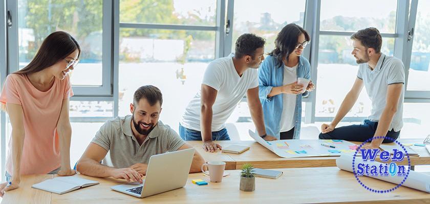 Топ 6 Причини, Поради Които Трябва Да Се Съсредоточите Върху Стратегиите За Мобилен Маркетинг През 2021г.