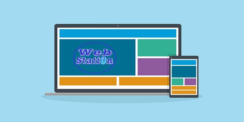 5 Признака, Че Имате Нужда От Нов Уеб Сайт За Вашия Бизнес