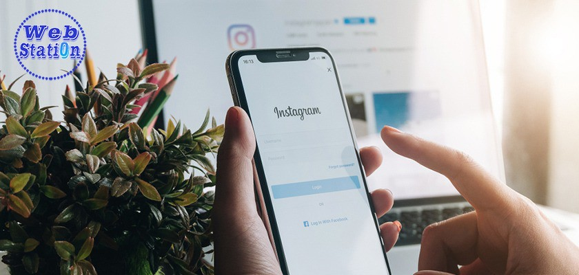 7 Начина За Органично Развитие На Вашия Instagram Акаунт