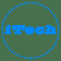 Корпоративен уеб сайт iTechBG.eu