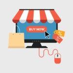 Откриване на онлайн магазин 2021г.