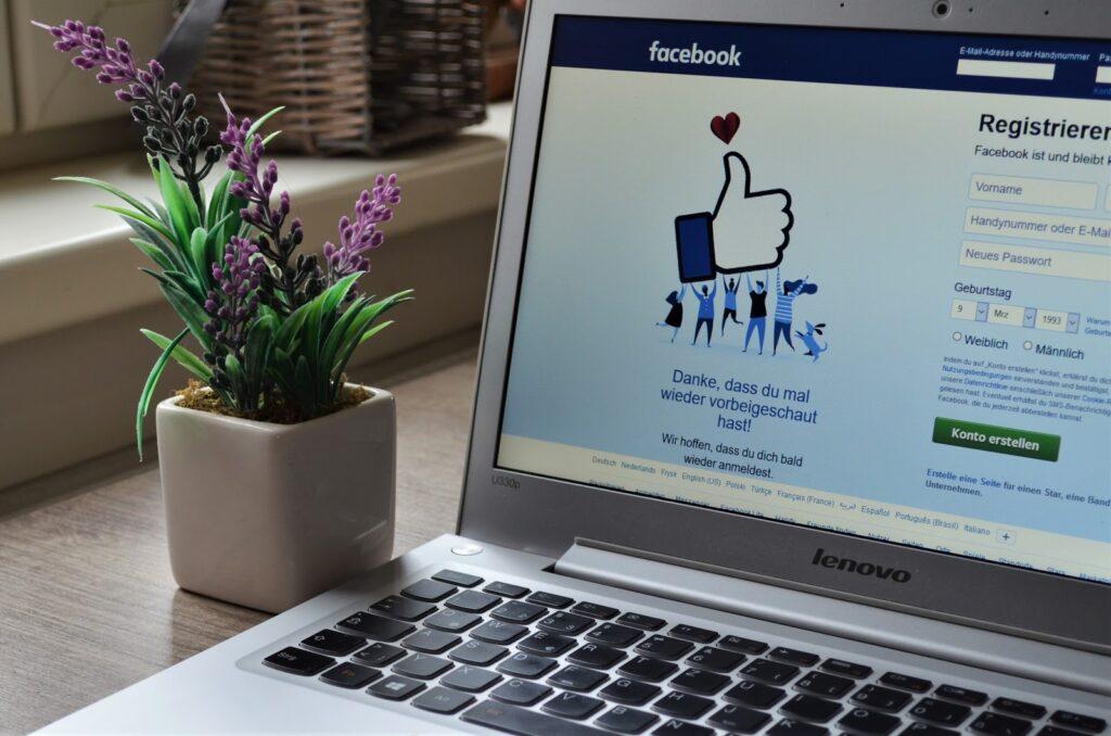 Как да рекламирам във фейсбук? Ръководство 2021г. за начинаещи