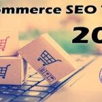 Защо SEO Оптимизацията Има Значение За вашия Онлайн Магазин