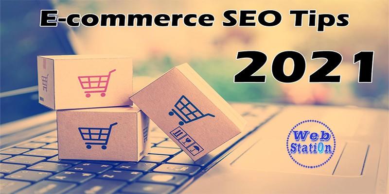 Защо SEO Оптимизацията За Електронна Търговия Има Значение За вашия Онлайн Магазин